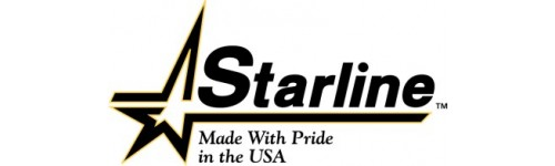 STARLINE BRASS USA