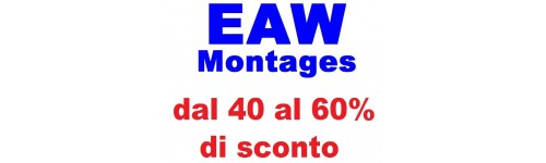 Attacchi & Anelli EAW Montages