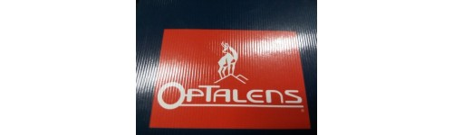 OPTALENS by Browning