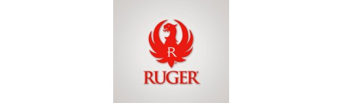 Ricambi Ruger