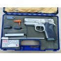 Smith & WEsson 45 Tactical 4513TSW