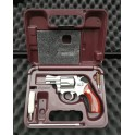 Smith & Wesson Lady Smith 38SP