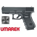 Umarex Glock 19 Co2 4,5