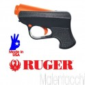 PISTOLA SPRAY RUGER LADY JEAN PEPPER